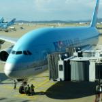Airbus veut supprimer 15 000 postes, la résistance s'organise