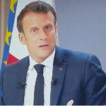 Remaniement: Emmanuel Macron réinvente la Macronie d'avant le Covid-19