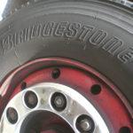 Bridgestone: les ministres passent, mais l'usine ferme