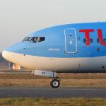 Licenciements: une grève à TUI France pour partir dignement