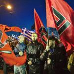 Grèce: le parti néonazi Aube dorée est une «organisation criminelle»