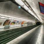 Les syndicats de la RATP appellent à la grève le 19novembre