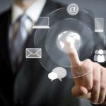 Fourberies patronales dans l'informatique : la recette d'ESI