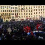 Au moins 200000 manifestants contre la loi sur la sécurité globale