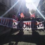 Mairie de Saint-Denis: le bras de fer des agents municipaux pour leurs conditions de travail