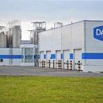 Danone: 1,4 milliard pour les actionnaires et 2000 suppressions d'emplois