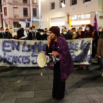 Violences au travail : les femmes en première ligne