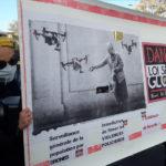 Les opposants à la loi «sécurité globale» ne désarment pas