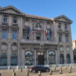 Droit de grève: à Marseille, une hirondelle ne fait pas le printemps