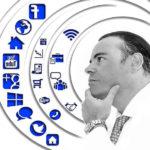 Facebook: six façons de nous aider à réduire notre dépendance