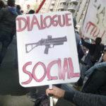 Mouvements sociaux: 9 dates à retenir début 2021
