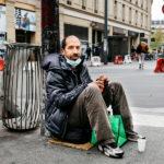 Mal-logement et crise sanitaire : la «bombe à retardement»