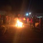Les salariés de Schneider Electric durcissent la grève