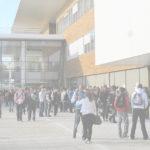 Covid-19 dans les écoles: le calme avant la tempête?