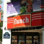 Flunch: la CGT veut des reclassements dans les entreprises de la famille Mulliez