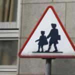 Variant britannique dans les écoles: une décision irresponsable