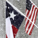 Texas : vague de froid + peur du socialisme = chaos