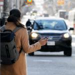 Coup de poker d'Uber pour imposer son modèle à l'Europe
