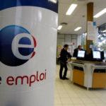 La CGT attaquera une fois encore la réforme de l'assurance chômage au Conseil d'État