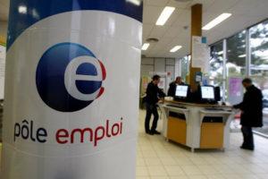 indemnités chômage
