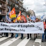 Bosch, SAM: filière diesel, des emplois condamnés ?