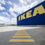 Ikea : 2 millions d'euros d'amende pour 1.2 milliard de bénéfice