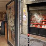 Lyon: une manifestation nationale antifasciste le 3avril