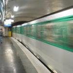 Force ouvrière fait le casse de l'année à la RATP