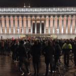 Lyon : jeu trouble du parquet dans une affaire d'intimidation policière