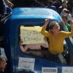 Pris en tenaille entre élections législatives et répression, où en est le hirak algérien?