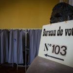 Adrexo : derrière les élections, l'exploitation des précaires