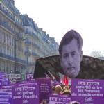 Toutes aux frontières : prolonger le 8 mars autour de la question des migrations