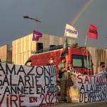 Amazon : comment le salarié de l'année 2020 s'est retrouvé licencié en 2021