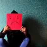 Psychologues: toute une profession se mobilise jeudi10juin