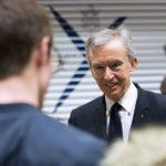 Année exceptionnelle pour les milliardaires français, malgré le Covid-19