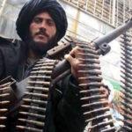 Chute de Kaboul: les associations réclament protection et asile