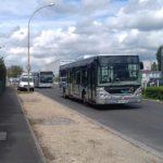 Bus Transdev : deux semaines de grève et pas de réponse de Valérie Pécresse
