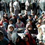 Un rassemblement à Paris dimanche en solidarité avec les Afghanes et les Afghans