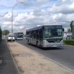 Sixième semaine de grève à Transdev : la direction joue la division