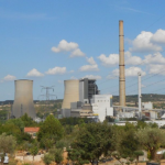 « Mise sous protection » illimitée de la centrale de Gardanne par les salariés