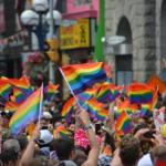 Toulouse : La pride veut enjamber la trouille préfectorale des anti-passe