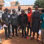 Les opposants de Total en Ouganda de plus en plus menacés