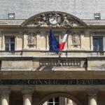Réforme de l'assurance chômage: le Conseil d'État jette provisoirement l'éponge