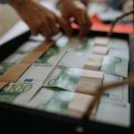 Révélation sur 140 Mds d'euros d'évasion fiscale: malgré les cadeaux, les riches restent ingrats